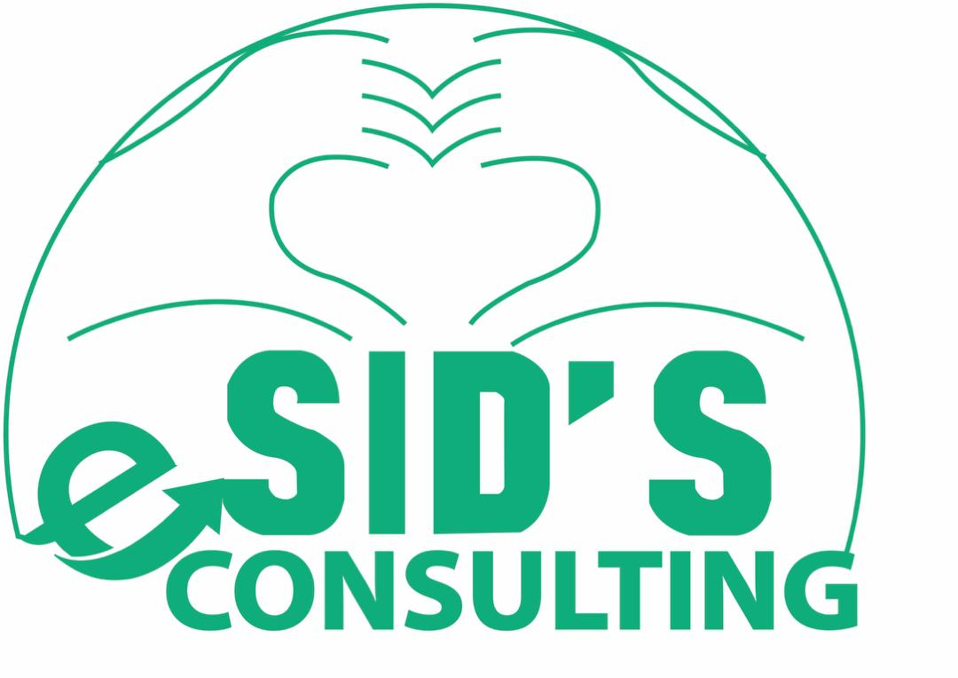 SIDS CONSULTING